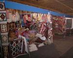 صنایع دستی و غذاهای محلی استان اردبیل