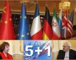 لحظه به لحظه با دهمین روز «وین ۶»؛ کاهش پرانتزهای اختلاف متن پیش نویس توافقنامه جامع