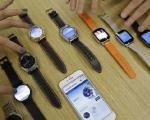 استفاده از ساعت در جلسات امتحانی، ممنوع