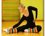 9 راه ورزش کردن برای زمانی که وقت ندارید!