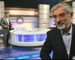 احمدی نژاد: مشایی به من گفت اسم افراد را در مناظره با میرحسین بیاورم/