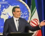 توضیحات تازه سخنگوی وزارت خارجه از جزئیات تبادل زندانیان ایرانی - آمریکایی