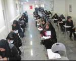 پذیرش در دانشگاه های دولتی همچنان با کنکور/ نهایی شدن ترکیب شورای سنجش و پذیرش
