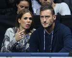 تکذیب شایعه پرسر و صدای جدایی فوتبالیست معروف از همسرش