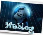 وبلاگ نویس توهین کننده به مقامات دولتی دستگیر شد