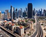 گران ترین شهرهای توریستی زمین (+تصاویر)