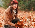 بهترین راهنمای انتخاب و خرید لباس پاییزی