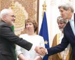 تمام اختلافات ایران و 1+5 حل شد، توافق هسته ای مورد پذیرش قرار گرفت/چگونگی لغو تحریم ها، تنها مسئله ی باقی مانده
