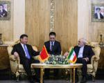اظهارات رییسجمهور چین درباره  دلیل سفرش به  ایران