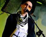تقدیم اولین اکران فیلم به مرتضی پاشایی در جشنواره ژنو /آرزوی مهدی پاکدل برای خواننده بیمار کشورمان
