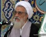 اظهارات عجیب موحدی کرمانی: خبرگان مقابل رهبری هیچ غلطی نمیتواند بکند