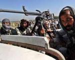 طالبان پاکستان آمریکا و اروپا را تهدید به حمله کرد