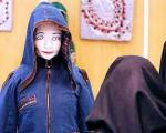 رویای جدید دختران ایرانی چیست؟