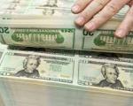 رابطه قرارداد شوم با چینیها و آمار متناقض از داراییهای بلوکه شده