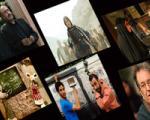 سی و دومین جشنواره بین المللی فیلم فجر؛ اسامی فیلم های شركت كننده در جشنواره+جدول