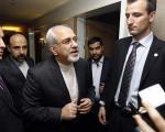 حواشی مذاکرات ژنو / گزارش تصویری