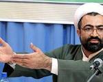 واکنش رسایی به قرائت جوابیه هاشمی رفسنجانی در مجلس