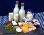 یک متخصص تغذیه:کاهش مصرف شیر هزینههای هنگفتی را بر کشور تحمیل میکند