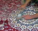 قیمت شست وشوی فرش