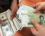 دولت هم بخواهد ارز را تک نرخی کند، دلالان نمیگذارند