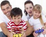 رفتارهای اشتباه والدین که نمی دانند
