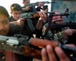 پاداش میلیونی قطر به تروریستهای سوریه