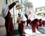مدارس ابتدایی كشور از مهر ماه پنج روزه میشوند