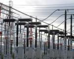 رونق تولید برق پاک در کشور