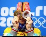 سوچی 2014 / نگاهی به روز دهم بازیهای المپیک زمستانی