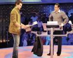 سلمان خان رئیس جدید تلویزیون هند