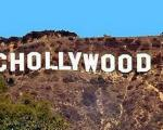 بزرگترین استودیوی فیلمسازی جهان در چین به مصاف هالیوود میرود + تصاویر