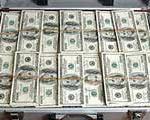 بخشنامه ارزی بانک مرکزی که فساد تولید می کند!