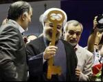 کلید صندوق توسعه ملی در دستان روحانی/ احتمال بازگشایی قفل صندوق با رمز یارانه نقدی