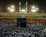 نظر مراجع تقلید: ثبت نام عمره با وام حرام است