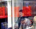 بورس در چنبره کمبود نقدینگی و نوسانگیری