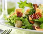 گیاهخواری از بروز بیماری...