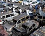 تحریک علنی برای قتل شیعیان عربستان