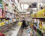 تدابیر جدید دولت برای تنظیم بازار ماه مبارک رمضان