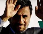 راهکار احمدی نژاد برای ایجاد 2/5 میلیون شغل: 2/5 میلیون نفر اصناف ، هر کدام یک شاگرد استخدام کنند