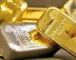 واكنش محدود طلا به تحولات سیاسی