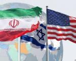 رای دادگاه فدرال آمریکا به نفع ایران صادر شد