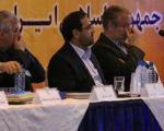 وزارت ورزش از احتمال برگزاری مجدد انتخابات فدراسیون فوتبال خبر داد