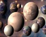 فهرست 7 سیاره قابل سکونت/ احتمال پشتیبانی از حیات در کهکشان