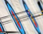 نتیجه رقابت اولین ورزشکار المپیکی ایران/قرار گرفتن در رده 39 تعیین رنكینگ در بین 64 کماندار