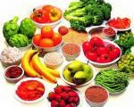بخور نخورهای نوروز از منظر طب سنتی