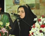 زنان شهردار ایران/تصاویر