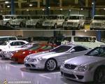 بزرگترین مجموعهداران ماشین در دنیا