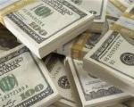 صف انتظار ارز کوتاه شد/ مبادلات دلاری در تحریم