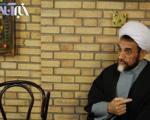 اشرفی اصفهانی خبرداد: محکومیت دو نماینده مجلس و یک مدیرارشد دولت احمدی نژاد به انفصال از خدمات دولتی