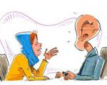 10 نكتهای كه هر زن و شوهری باید بدانند